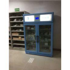 FYL-YS-430L医用冰箱