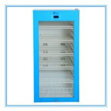 2-10度试剂储存冰箱