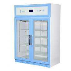 药剂科储存药品专用冰箱