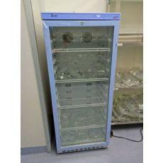 医院用大输液加热柜