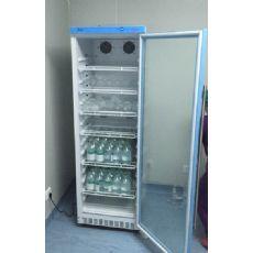 医院用大输液预热柜