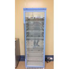 手术室用冲洗液预热箱