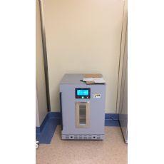手术室用冲洗液保温箱