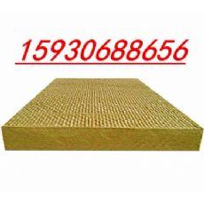 包头岩棉板|生产厂家