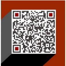 惠州市博罗县驾照收分8分多少钱