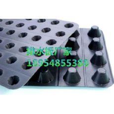 欢迎光临—滁州三维植被网厂家—有限公司欢迎您