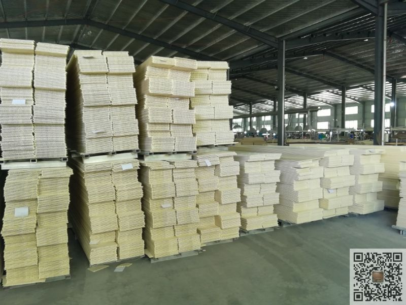 北京家装厂家供应
