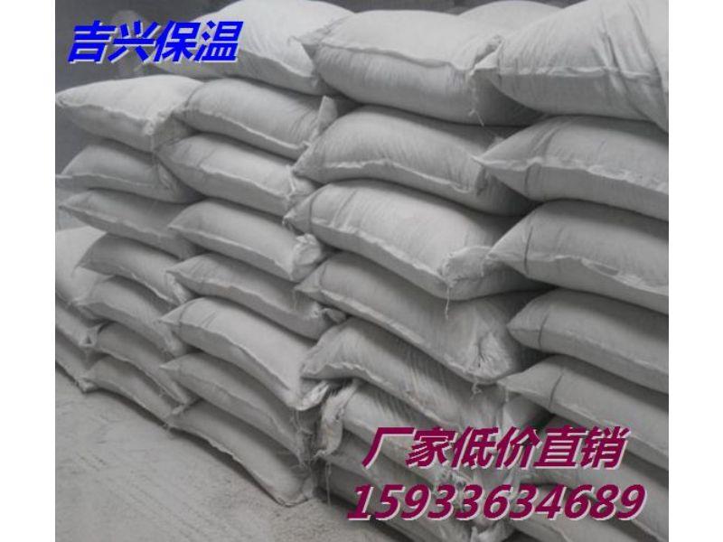 北京怀柔sf憎水膨珠保温砂浆优惠报价