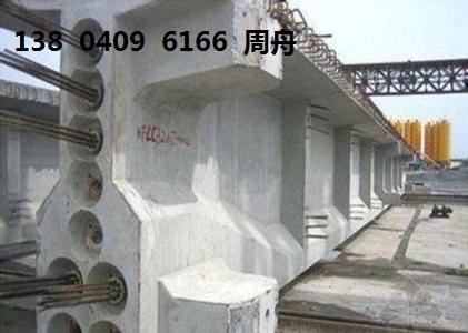 朔州桥梁孔道压浆料厂家