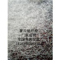 章丘橡胶止水带(18953829000)有限公司!欢迎您!
