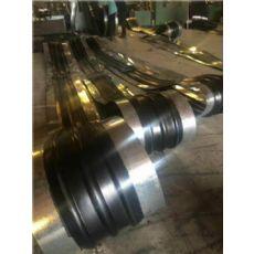 欢迎光临、瑞金钢纤维。集团有限公司欢迎您