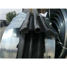 欢迎光临-宿州钢纤维--宿州集团有限公司——欢迎您