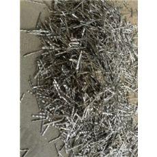 欢迎光临-威海聚丙烯纤维--威海集团有限公司——欢迎您