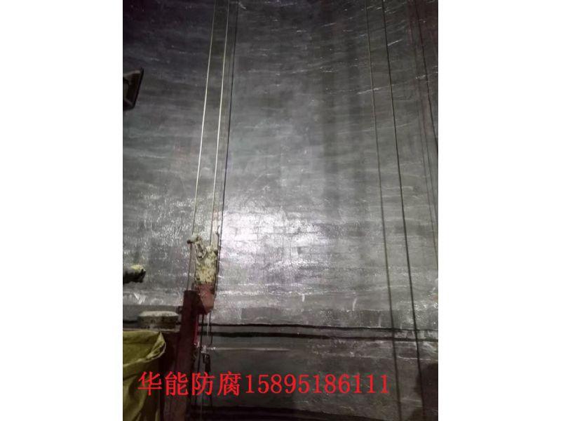 泰安市锅炉房烟囱维修工程公司客户满意