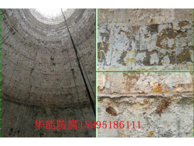 鸡西市拆除35米砖烟囱公司无私奉献