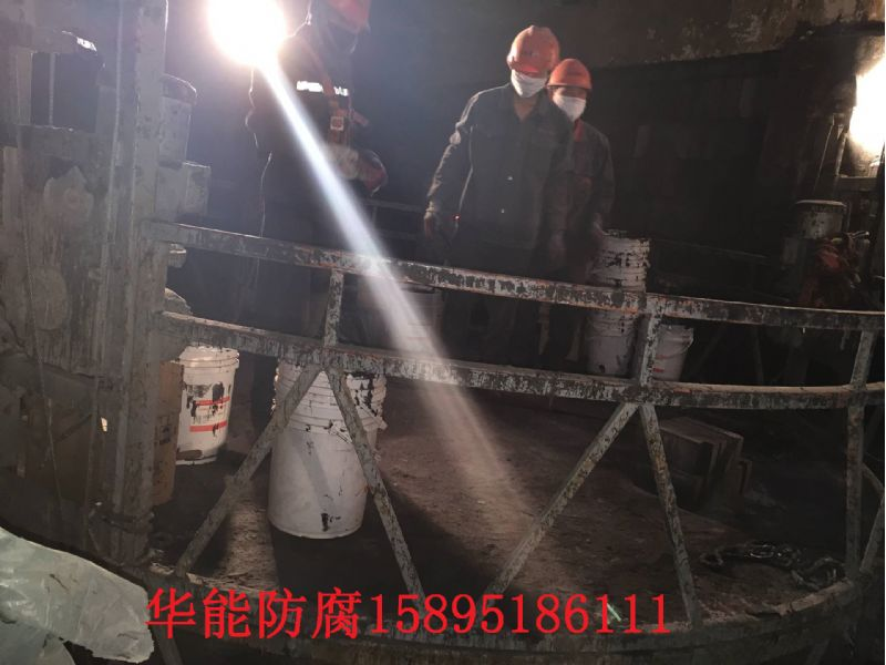 潮州市烟囱平台拆除公司服务是根