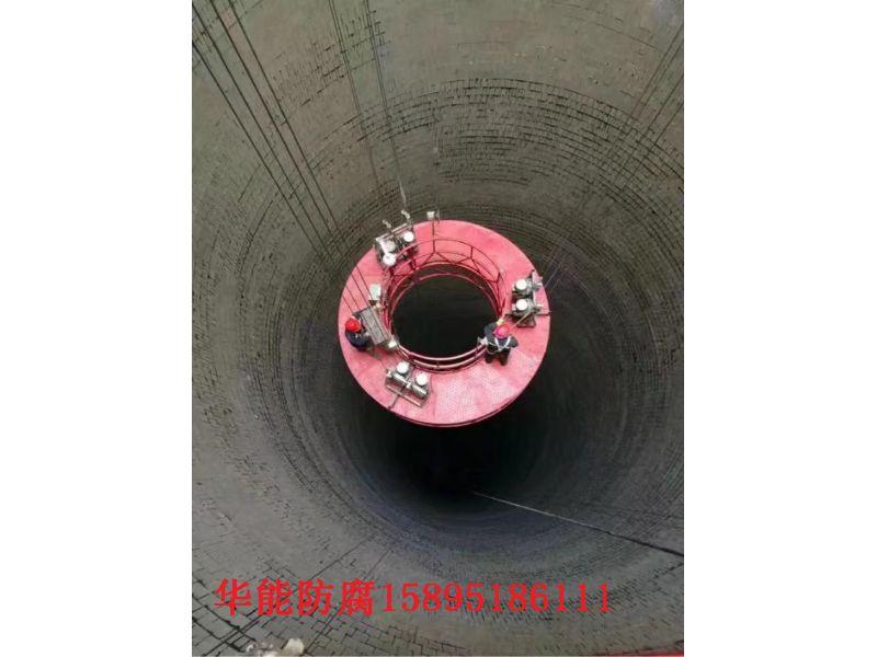 铜仁市拆除35米烟囱公司拼搏向上