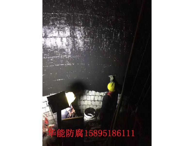 金华市烟囱爆破拆除公司奉献创新