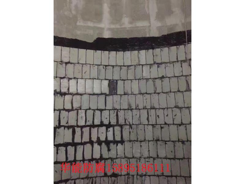 丽江市爆破烟囱拆除公司需求万变