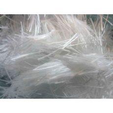 欢迎光临新泰玻璃纤维丝专业供应商