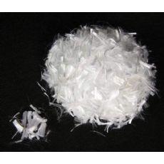 集宁HDPE土工膜/生产厂家