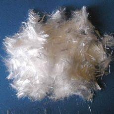 高明浩森聚丙烯粗纤维厂家低价位销售 快来选购吧