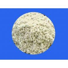 九江浩森木质纤维粉优惠销售 畅销全国各地