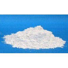 西藏浩森木质素纤维优惠销售 畅销全国各地