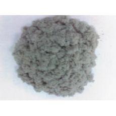 双鸭山浩森木质纤维粉优惠销售 畅销全国各地