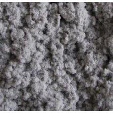 上饶浩森木纤维粉优惠销售 畅销全国各地