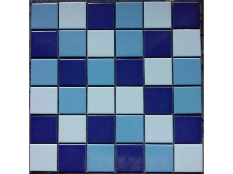 东营游泳池专用砖质量好——欢迎致电