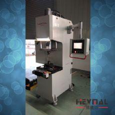 HYB50Z-精密数控压装机