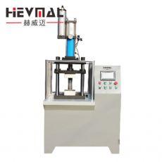 HQ21气液转换增压机厂家供应