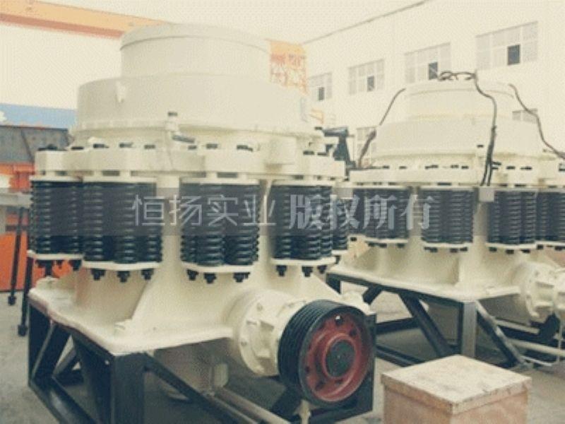 浙江嘉兴砂石生产线生产厂家价格