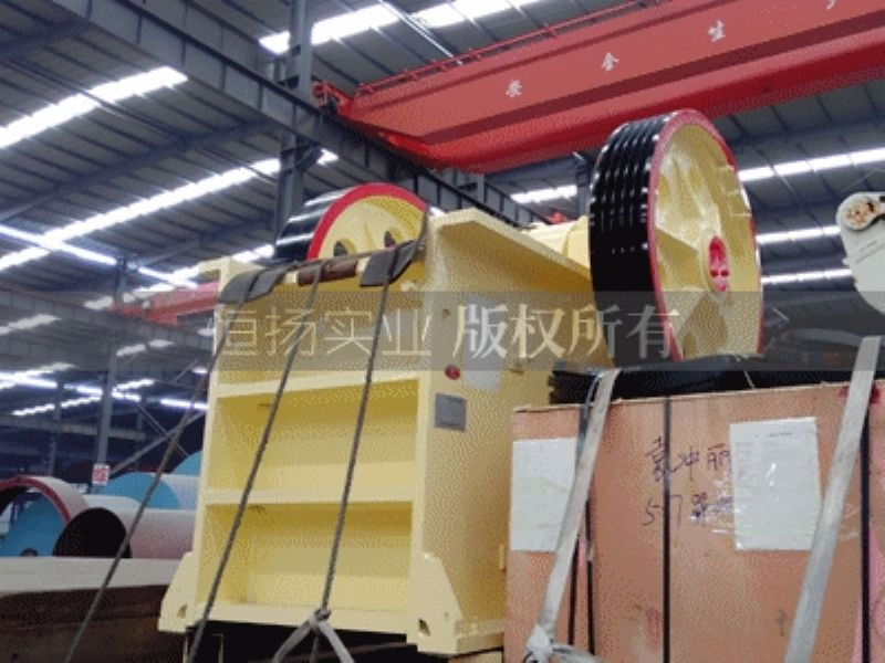 红河建筑垃圾生产线生产厂家免费设计安装