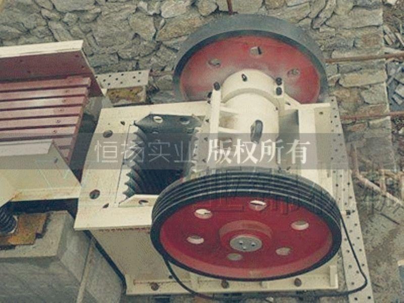 怀化建筑垃圾处理设备代理商方案技术工艺