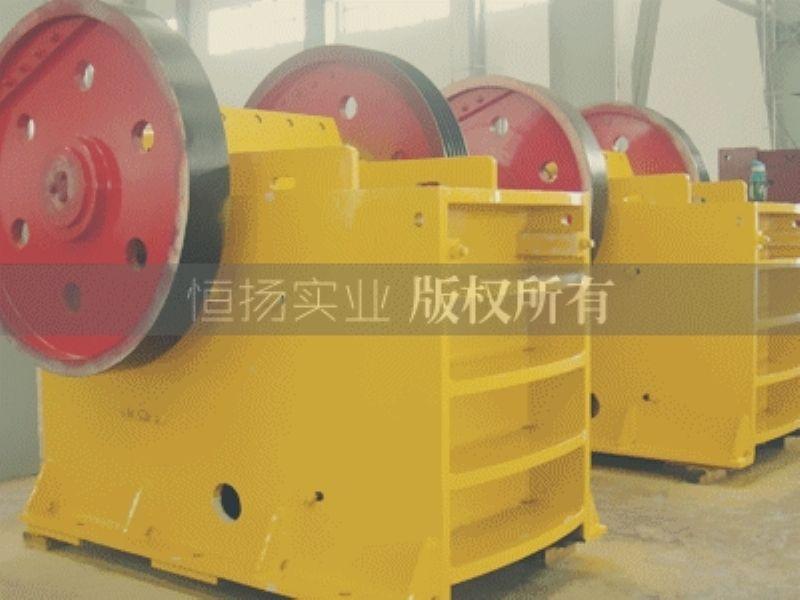 兴安盟砂石破碎机砂石生产线多少钱免费设计安装