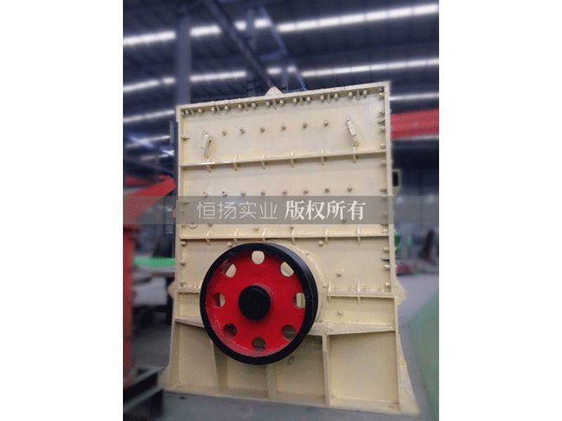 自贡机制砂设备机制砂生产线生产厂家方案技术工艺