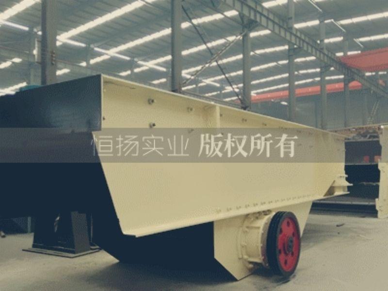 济宁沙石生产线砂石设备代理商免费设计安装