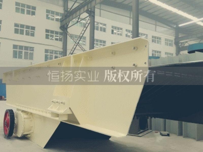 百色制沙生产线碎石料设备代理商方案技术工艺
