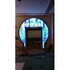 诸暨酒店LED显示屏销售厂家