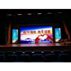 北海市合浦县会议室LED显示屏价格
