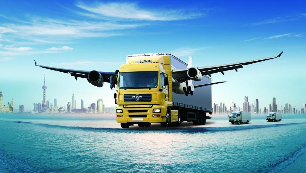 货运物流_物流专线物流公司货运专线_搬家货运物流