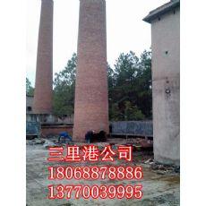 温州凉水塔防水公司欢迎您
