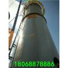 水泥烟囱航标灯安装公司