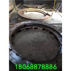 六盘水烟囱安装烟气检测设备公司欢迎您