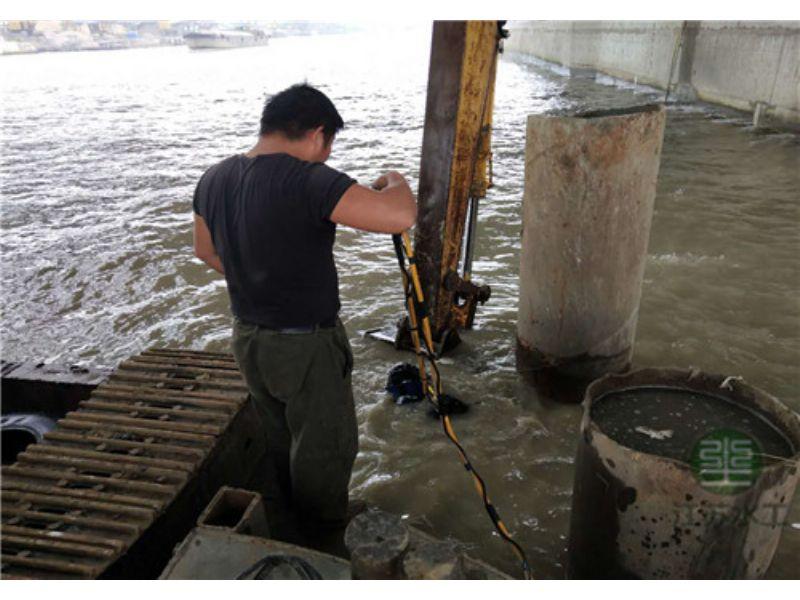 新闻:芜湖市带水焊接单位欢迎您理论自信