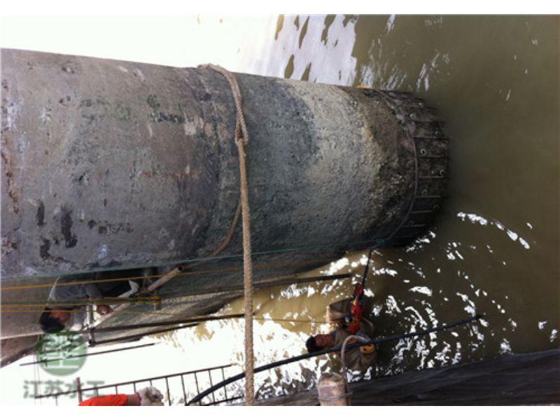 新闻:宁德市水下打混凝土单位欢迎您专业尽在水工