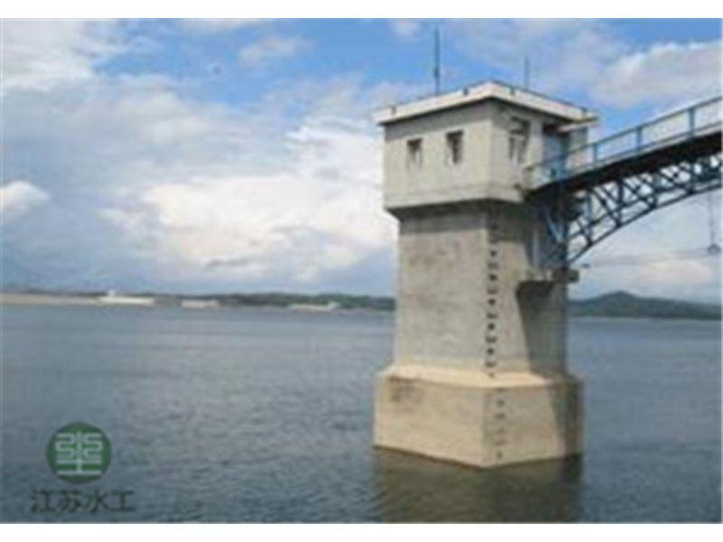 新闻:漳州市桥桩加固单位欢迎您代表高技术