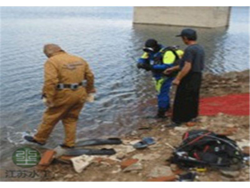 新闻:阳泉市码头水下维修加固单位欢迎您潜水